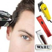 Clipper Trimmers