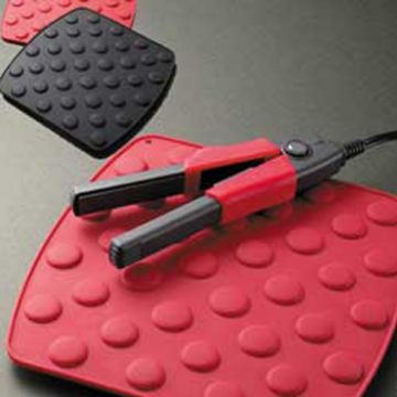 Heat-Insulation-Mat