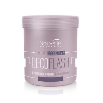 Nouvelle-Bleaching-Powder-500g