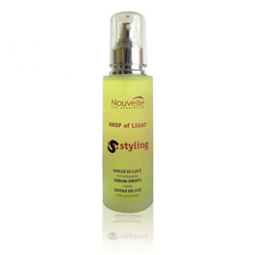 Nouvelle-Drop-of-Light(Repair-Serum-Drops)