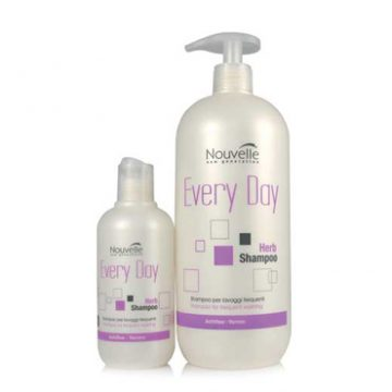 Nouvelle-Every-Day-Herb-Shampoo-1000ml