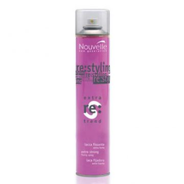 Nouvelle-Extra-Trend-500ml-(Strong-Fixing-Spray)