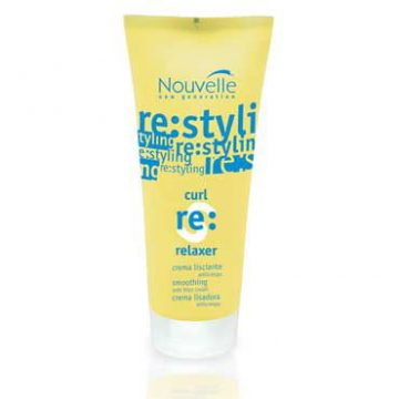 Nouvelle-Extreme-Gel-200ml-(Extreme-Hold)