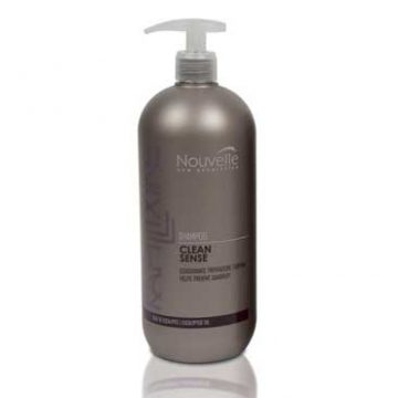 Nouvelle-Kapillixine-Clean-Sense-Shampoo-(Anti-Dandruff)-1L