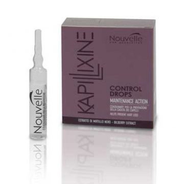 Nouvelle-Kapillixine-Control-Drops-Maintenance(Prevent-HairLoss)