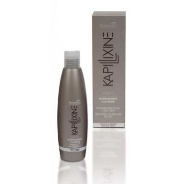Nouvelle-Kapillixine-Energy-Care-Shampoo(Prevent-Hair-Loss)-250m