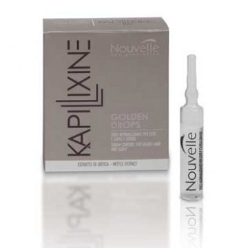 Nouvelle-Kapillixine-Golden-Drops-(Control-Greasy-Hair)