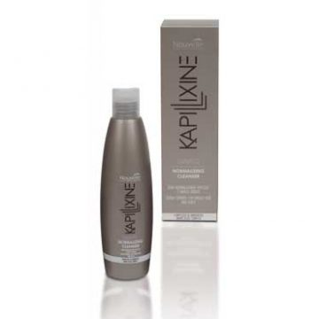 Nouvelle-Kapillixine-Normalizing-Shampoo-250ml-(For-Greasy-Hair)