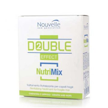 Nouvelle-NutriMix-for-Fragile-Hair
