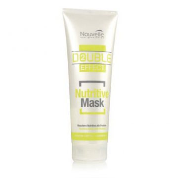 Nouvelle-Nutritive-Mask-250ml