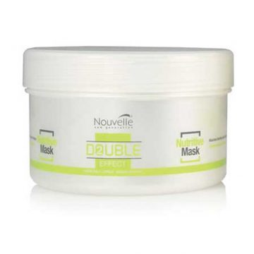 Nouvelle-Nutritive-Mask-500ml-