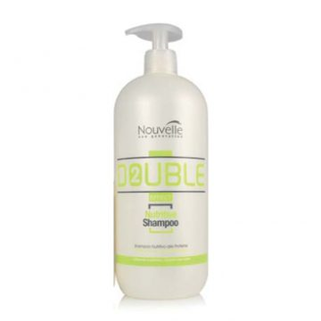 Nouvelle-Nutritive-Shampoo1000ml