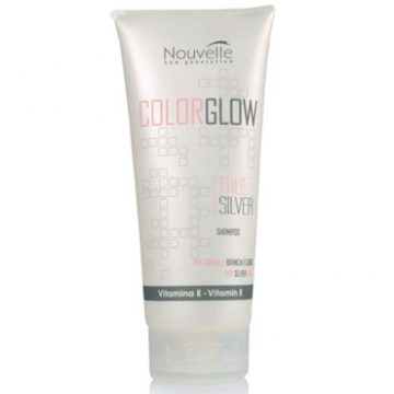 Nouvelle-Shampoo-for-Silver-Hair