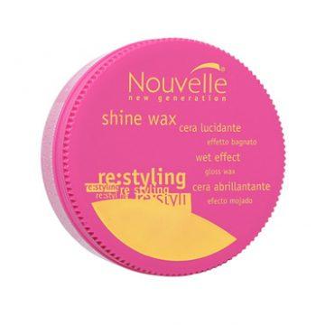 Nouvelle-Shine-Wax-125ml