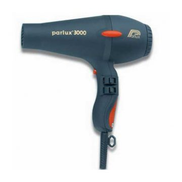 PARLUX-3000-Professional