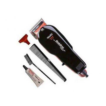 WAHL-BALDING-5-STAR-HAIR-CLIPPER-Kit