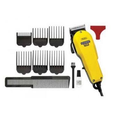 WAHL-Student-Plus-Clipper-Kit