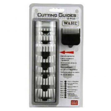 Wahl-Clipper-Comb-Set