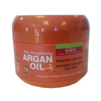 ARGAN-OIL-Hair-Food-125ml-ORS-011