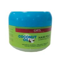 COCONUT-Hair-Food-125ml-ORS-012