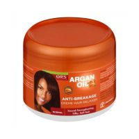 Ors-Anti-Breakage-Oil-Creme-Relaxer-250ml-scaled (1)