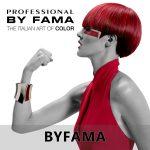 byfama_marica-prod-150x150